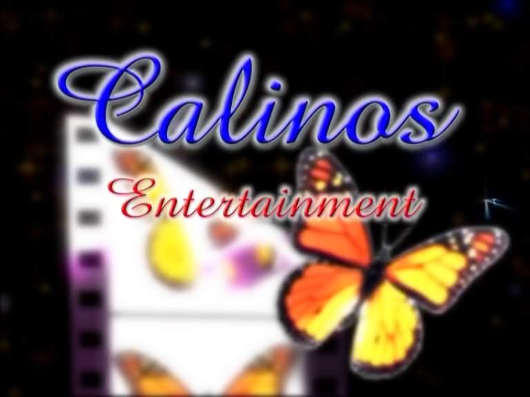 Calinos