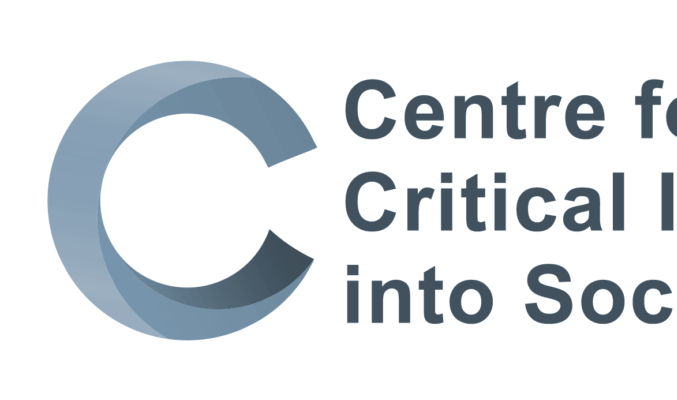 Logo for ccisc