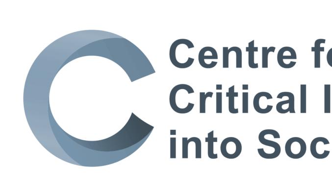 Logo for ccisc